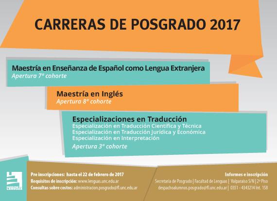 CARRERAS-POSGRADO-2017.jpg