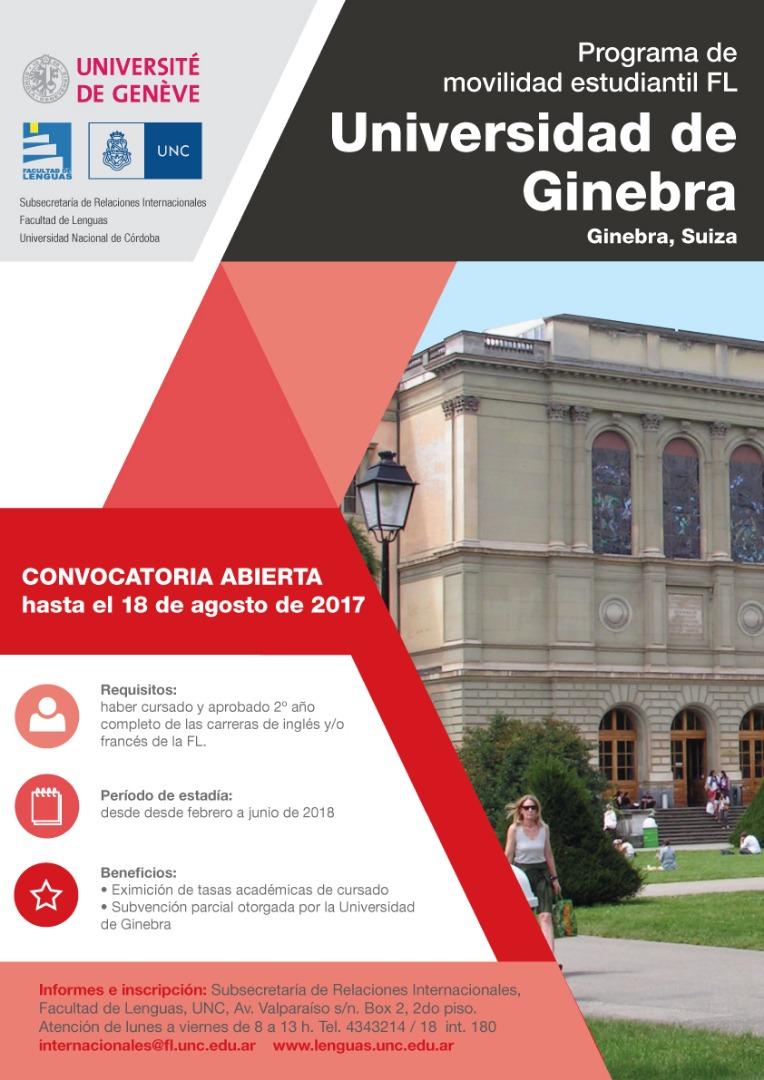 GINEBRA-2017.jpg