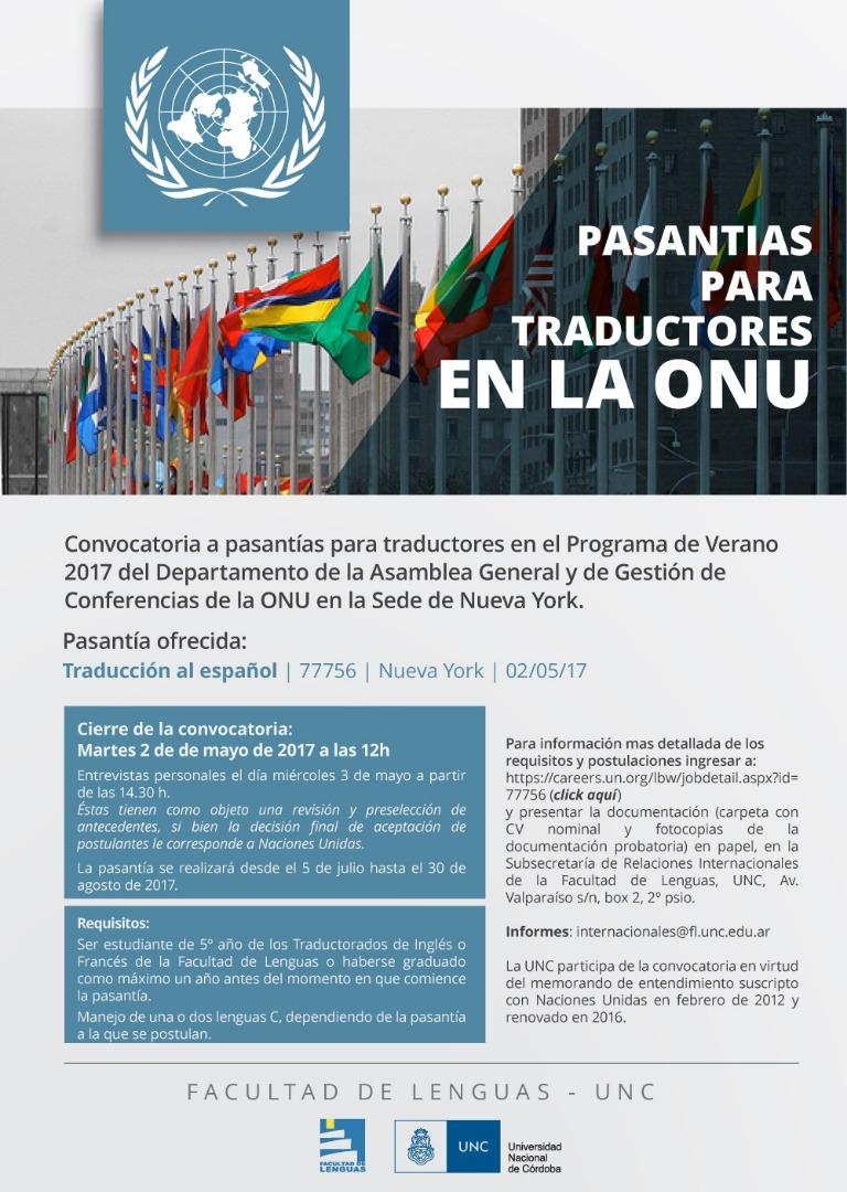 PASANTIA-ONU-2017.jpg