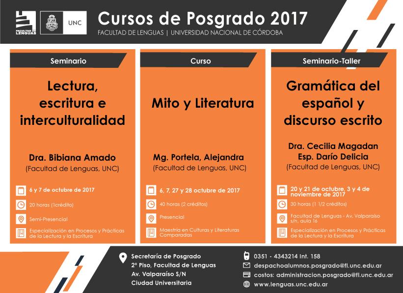 cursos-posgrado-2017-octubre.jpg