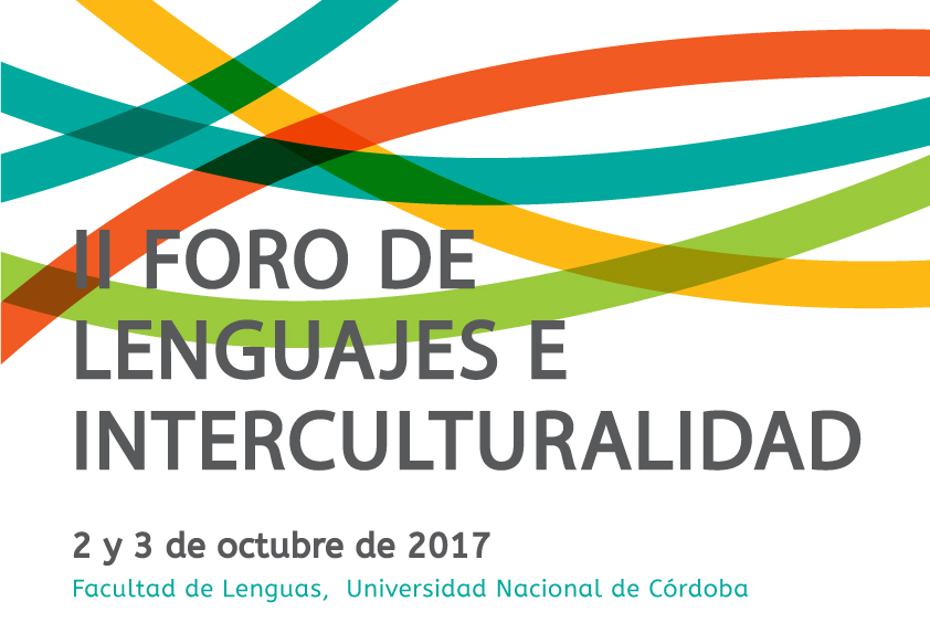 foro-interculturalidad-2017-LOGO.jpg