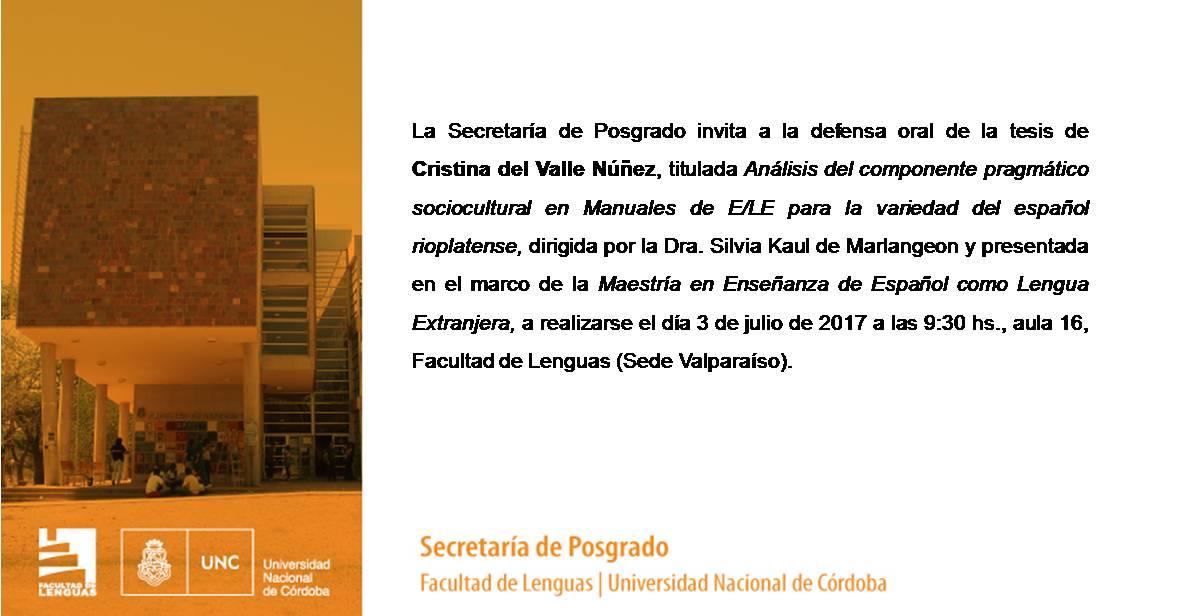 invitación defensa de tesis_pptx (3).jpg
