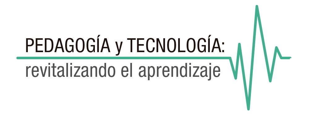 logo_pegagogia_y_tecnologia.jpg