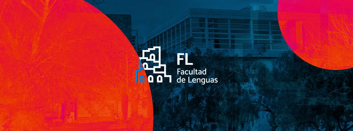 Facultad de Lenguas