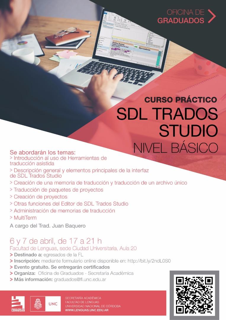 programas-sdl-trados (1).jpg