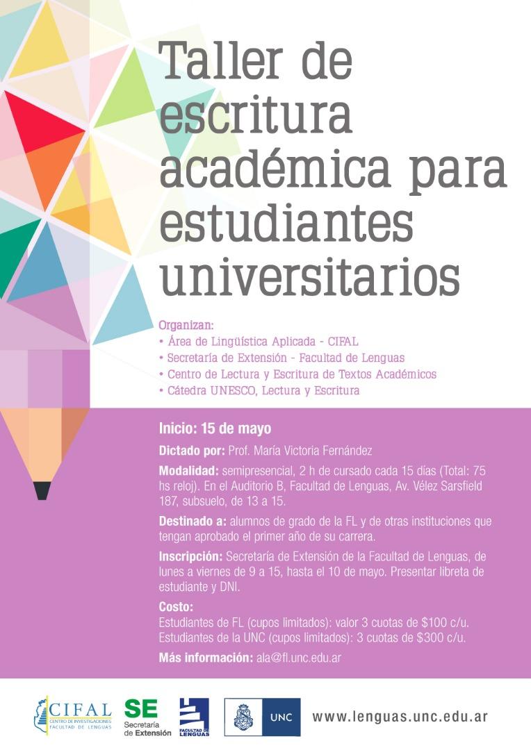 taller-de-escritura-para-universitarios (1).jpg